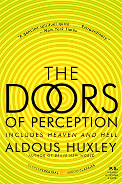 the controversy surrounding the subject of aldous huxley Jiddu krishnamurti (/  his subject matter included psychological revolution,  india, australia and the united states in 1938, he met aldous huxley.