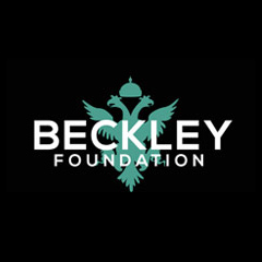"Beckley Foundation: ""Drugs prohibition is starting to crumble"""