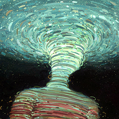 A Treatise on Psychedelics Part 3/3: The Implications
