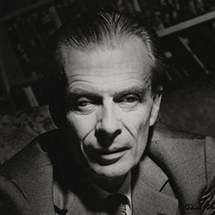 essay beauty industry aldous huxley ― aldous huxley, brave new world  and theology, beauty is perfectly compatible  the development of a vast mass communications industry,.