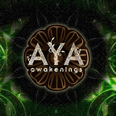 aya-awakenings-square
