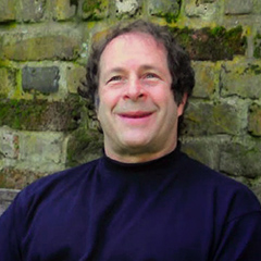 My Interview with Rick Doblin, Psychedelic Pioneer