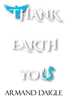 Thank Earth You