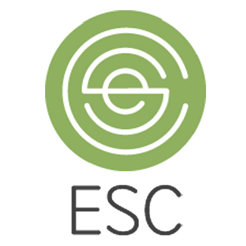 Damning Critique Of Esc Sustainable Ayahuasca Non Profit