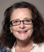 Annie Mithoefer