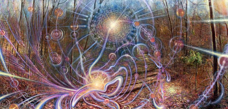 Spirit-of-Place-By-Adam-Scott-Miller