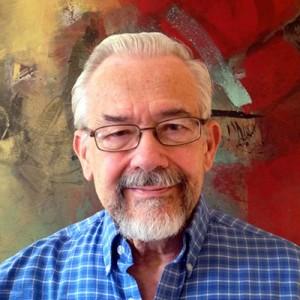 Dr. William Richards