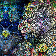 A Treatise on Psychedelics Part 1/3: The Stigma