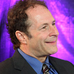 """""""Ask Me Anything"""" Reddit Interview with Rick Doblin & MAPS"""