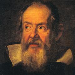 Sasha Shulgin Compares Drug War to Persecution of Galileo