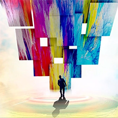 """Jason Silva video: Psychedelics are """"Technologies of Ecstasy"""""""