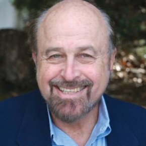 James Fadiman Discusses the Many Benefits of Microdosing