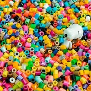 Microdosing LSD: Smart Drug or Placebo?