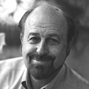 James Fadiman, Ph.D.