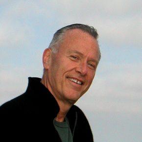 Zig Zag Zen: An Interview with Author Allan Badiner