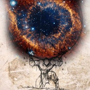 Carl Jung on Why You Should Be Wary of Psychedelics
