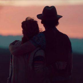 New short film, Debbie and Doug Drop Acid in the Desert
